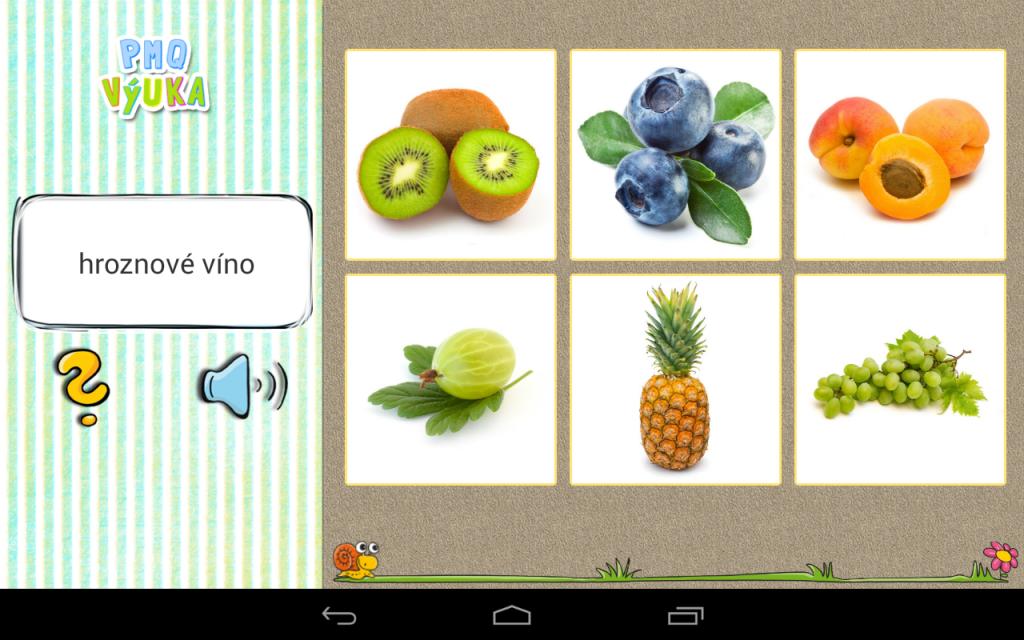 Karticky_ovoce
