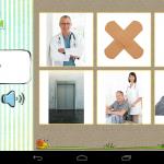 Karticky_sada_16_nemocnice
