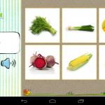 Karticky_sada_22_zelenina2