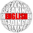 Anglická slovíčka pro Android