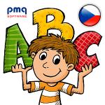 ico-abeceda-2-cz-300x300