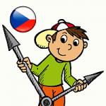 ico_settime_cz-512