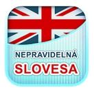 ikona_nepravidelna_slovesa