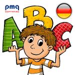ico-abeceda-2-de-300-300