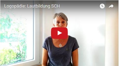 Logopaedie_Channel_Lautbildung_SCH
