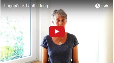 Logopaedie_Channel_Lautbildung_00