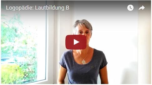 Logopaedie_Channel_Lautbildung_B