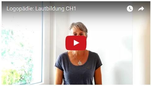 Logopaedie_Channel_Lautbildung_CH1