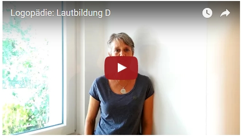 Logopaedie_Channel_Lautbildung_D