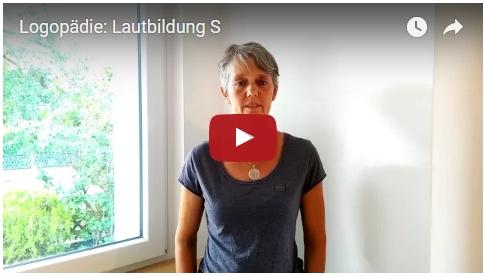 Logopaedie_Channel_Lautbildung_S