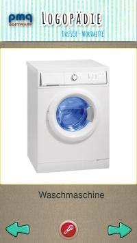logopaedie_SCH_04_wortmitte_01_Waschmaschine