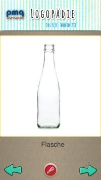 logopaedie_SCH_04_wortmitte_03_Flasche