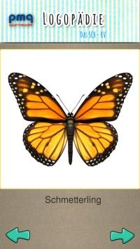 logopaedie_SCH_05_kw_04_Schmetterling