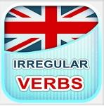 ikona_pl_irregular_verbs
