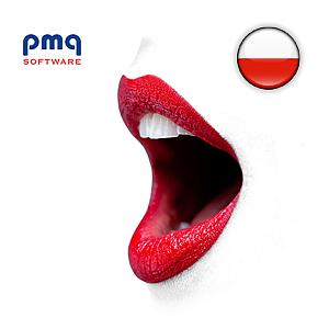 Logo1_PL_ikona_300