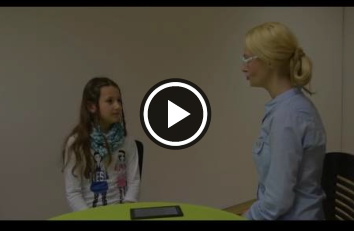 logoPL_video
