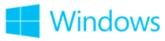windows_41
